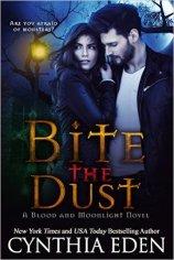 Bite of Dust