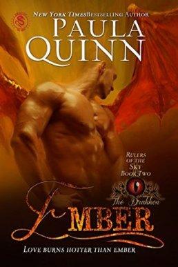 Ember - Quinn