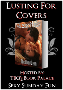 lusting-for-covers-updated (2)