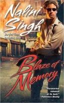 blaze-of-memory-186x300