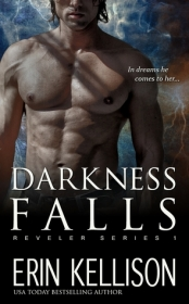 Darkness Fall