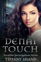 Denai Touch
