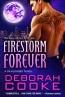 firestormforever_400x600
