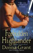 forbiddenhighlander_400x249-117x188