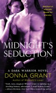 Midnights-Seduction-113x188