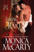 Taming the Rake