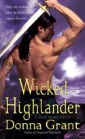 wickedhighlander_300x186