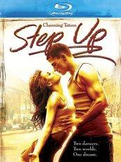 step-up-movie