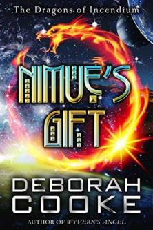 Nimue's Gift